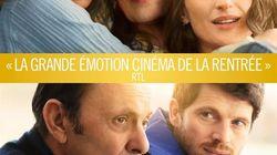Ce film résume bien ce que l'on ressent quand on pense