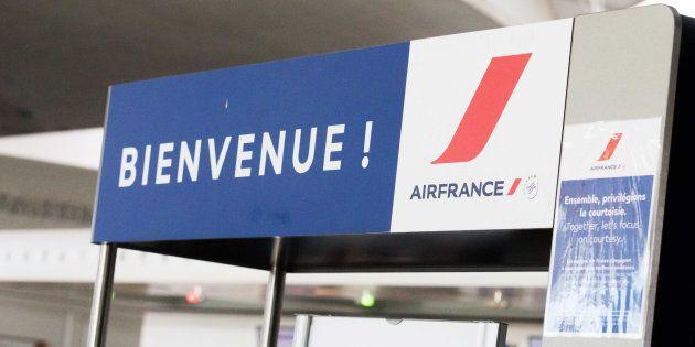 Grève chez Air France: Calculez combien l'inflation a grignoté sur votre salaire ces dernières