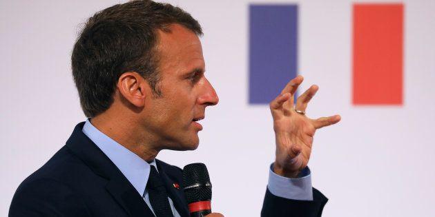 Ce mardi, Emmanuel Macron doit procéder au troisième remaniement en 18 mois depuis son