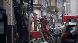 Le réseau de gaz à Paris laisse à désirer, selon un élu