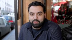 L'humoriste Yassine Belattar explique les raisons de sa garde à vue et présente ses