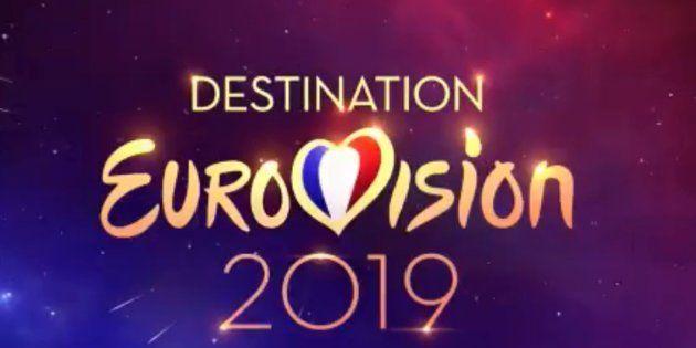 Bilal Hassani et Chimène Badi parmi les finalistes de Destination