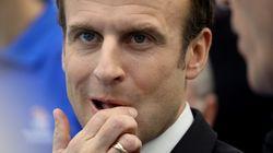 Dans sa lettre, Macron ne veut pas débattre de l'ISF et ça ulcère la