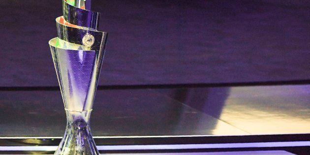 La Ligue des nations, une nouvelle compétition amicale certes, mais pas sans