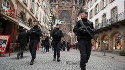 L'attentat de Strasbourg avait été préparé pendant plusieurs