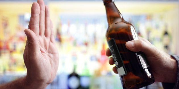 Lorsque vous évaluez votre consommation d'alcool, n'oubliez pas de vous poser ces questions simples.