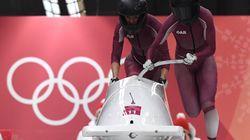 Nouveau cas de dopage russe à