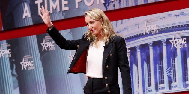L'aventure en solo de Marion Maréchal-Le Pen n'est pas un risque pour sa tante, selon les cadres