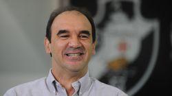 Ricardo revient à Bordeaux, pas en tant qu'entraîneur mais c'est tout