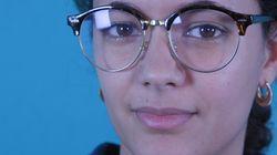 La rentrée vous fatigue déjà les yeux? Les lunettes anti-lumière bleue peuvent être une