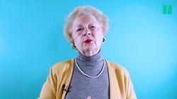 BLOG - J'ai découvert à 75 ans que l'excision existait, je me bats chaque jour pour y mettre