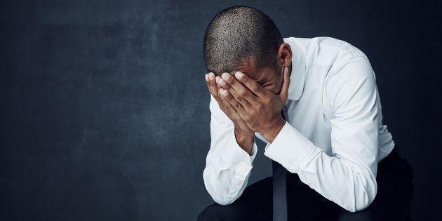 Souffrez-vous de fatigue compassionnelle?
