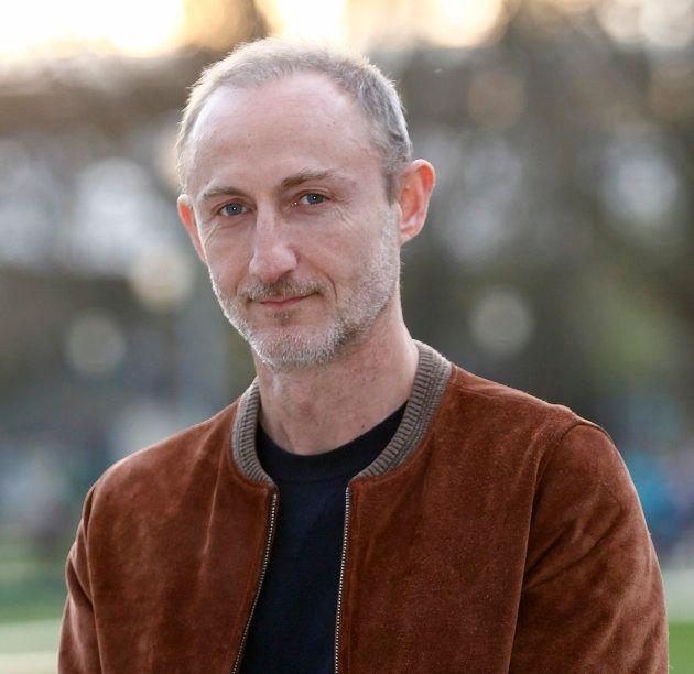 Guillaume Nicloux adaptera en série le roman
