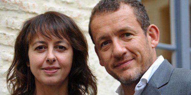 Danny Boon et Valérie Bonneton sont à l'affiche