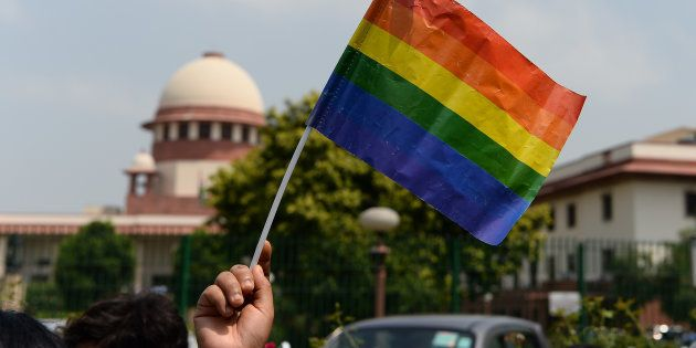 Indien fille lesbienne sexe