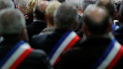 Macron a parlé de