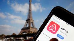 Le M. Logement de la mairie de Paris veut interdire Airbnb dans les arrondissements du