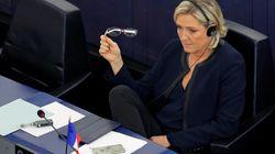 Un acteur-clé dans l'affaire des assistants d'eurodéputés FN à son tour mis en