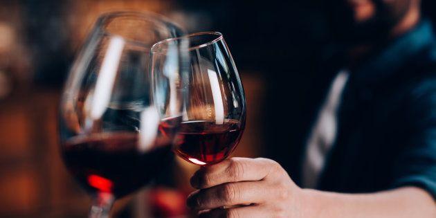 Un Français sur deux pense que le vin est un produit à risque sur la santé.