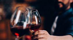 N'en déplaise à Didier Guillaume, le vin est bien un alcool comme les