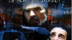 Quand Burt Reynolds partageait l'affiche avec... Élie