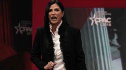 Le violent communiqué de la NRA, abandonnée par des entreprises