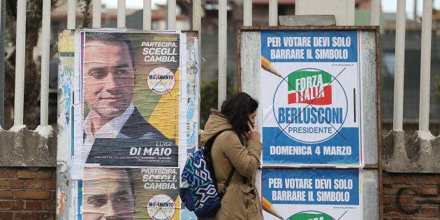 L'Italie va-t-elle basculer dans le