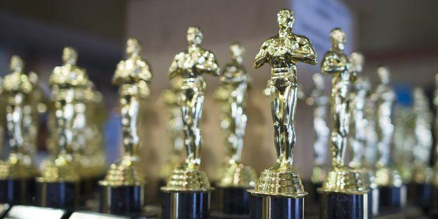 La cérémonie américaine des Oscars renonce finalement à son prix pour un