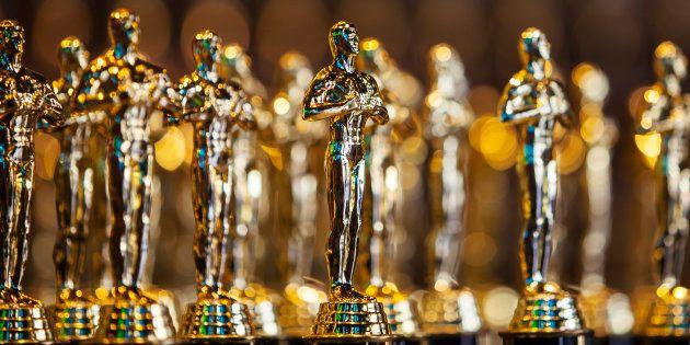 La grande messe du cinéma hollywoodien aura lieu le 24 février au Dolby Theatre de Los