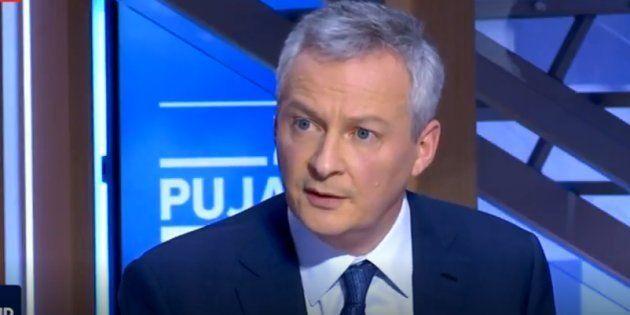 En tant qu'actionnaire de référence de Renault, l'État français a un pouvoir décisionnel conséquent sur...