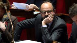 Pourquoi le recours aux ordonnances sera plus délicat pour la SNCF que pour le code du