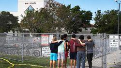 Le lycée de Parkland rouvre, mais que deviennent tous ces lieux frappés par des tueries de