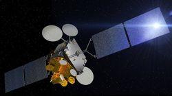 La ministre des Armées dénonce une tentative d'espionnage russe sur un satellite