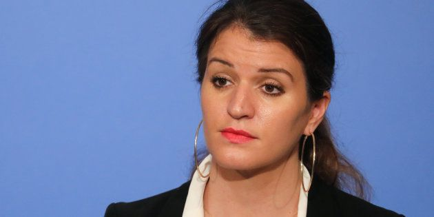 Marlène Schiappa annonce la reprise des IVG dans un hôpital de la Sarthe