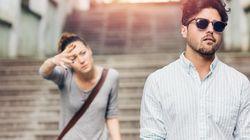 8 signes qui indiquent que vous êtes le partenaire le plus égoïste dans votre