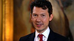 Le nouveau patron d'Air France-KLM pourrait toucher jusqu'à 4,5 millions d'euros en cas de