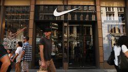 La pub de Nike avec Kaepernick a fait exploser les ventes, malgré Trump et les appels au