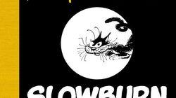 BLOG - La collaboration oubliée de Franquin avec