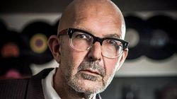 Marco Beacco, coach vocal de la
