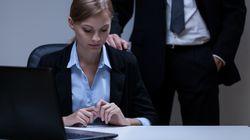 Au travail, les femmes ne sont pas exposées aux mêmes risques de harcèlement selon leur
