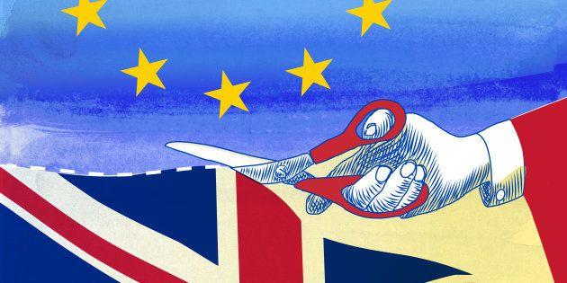 Le Brexit et ses déconvenues sèment le doute sur la démocratie