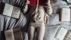 Comment lire au lit confortablement et sans