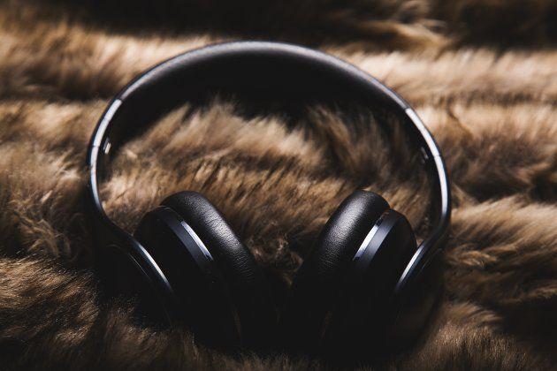 Le livre audio pourrait devenir la solution à tous vos problèmes