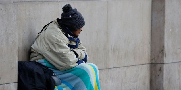 Prévision Météo: Le plan Grand Froid activé dans 68 départements, la journée la plus froide de l'hiver...