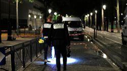 L'auteur de l'attaque sur le quai de Loire mis en fuite par des joueurs de