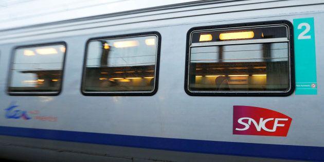 Ces bons résultats de la SNCF devraient être utiles aux syndicats opposés à la réforme du rail (Image