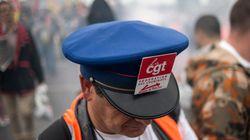 On ne saura que le 15 mars si les syndicats de la SNCF décident de faire