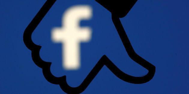 Facebook condamné à aider un boulanger français dont l'identité a été usurpée sur le