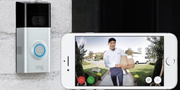 Amazon veut révolutionner la livraison à domicile avec cette acquisition à 1