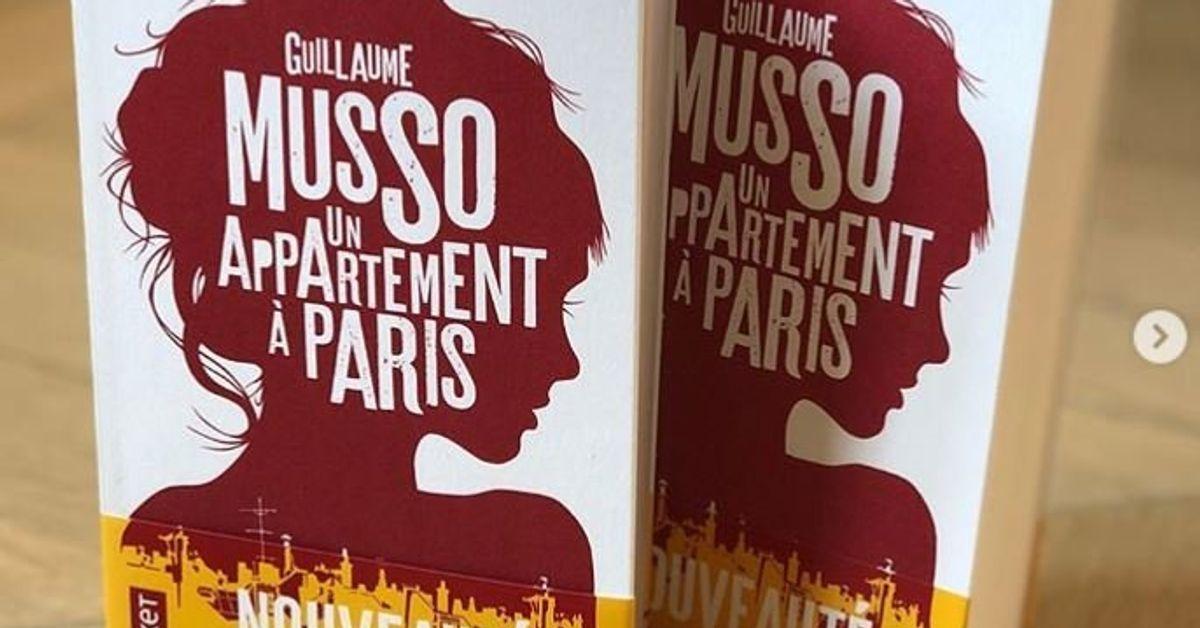 Le Classement Des 10 Livres Les Plus Vendus En France En